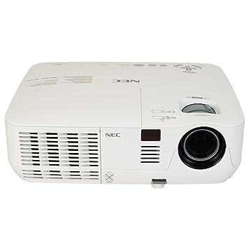 Image result for NEC X271 2300 lumens XGA Projector