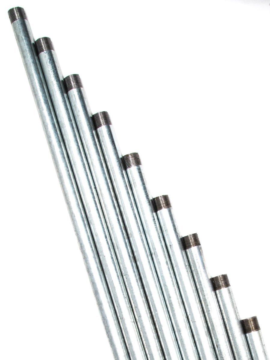 Conduit Length 900mm