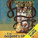 The Serpent's Shadow: Elemental Masters Hörbuch von Mercedes Lackey Gesprochen von: Michelle Ford