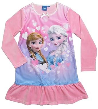 Fantastisch Disney Nachtkleid Fotos - Kleider und Blumen - babytop.info