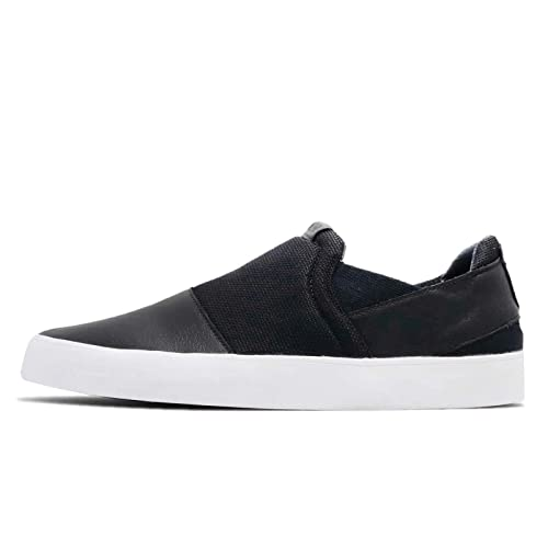 59783750fd1f Puma Unisex s Sf Slip On Sneakers  Buy Online at Low Prices in India -  Amazon.in