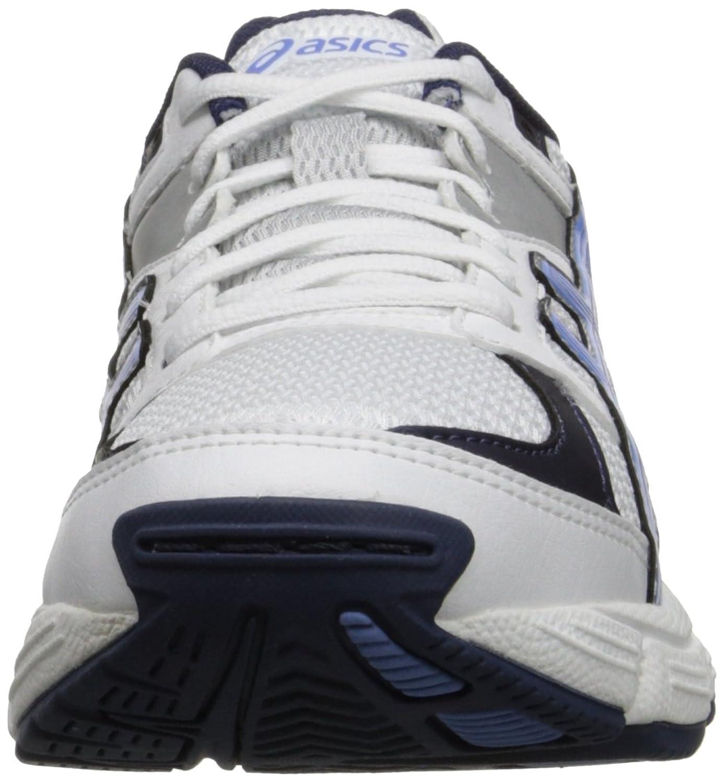 Chaussures Asics Femmes Cross Trainer 7.5 KdaLXo