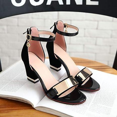 New look ladies evening sandals