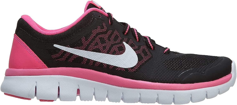 NIKE Flex 2015 RN (GS), Zapatillas de Running para Niñas: Amazon.es: Zapatos y complementos