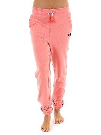Femme Fushion De Brunotti W38 Rose Sport Pantalon 8mwN0vn