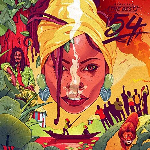 Take Me Back (J Vibe Reggae Mix)