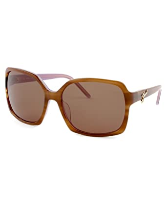 Amazon.com: Fendi 5204 – Gafas de sol de la mujer, Light ...