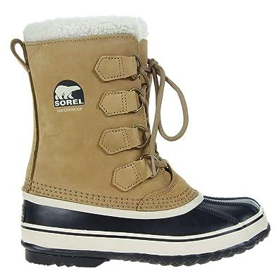 60a5a205257 Sorel Women's 1964 PAC 2 Boots
