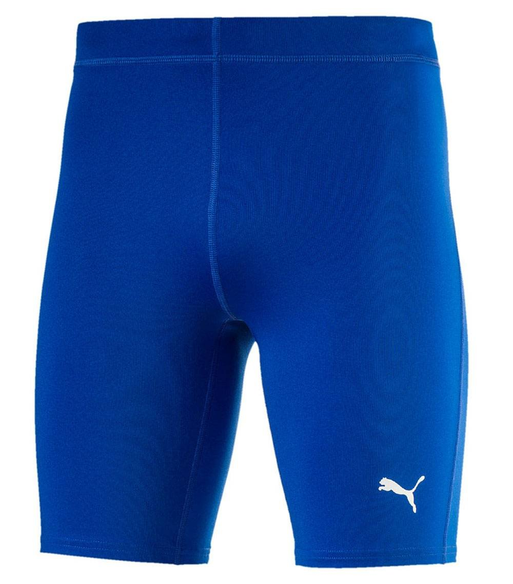 Puma Jungen Cross The Line Short Tight Hose 515102