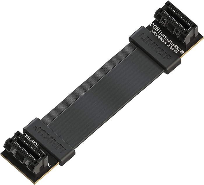 Top 10 Lenovo Wifi Adapter