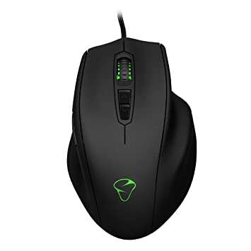 DRIVER FOR MIONIX NAOS 3000 MOUSE