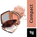 Lakme Radiance Complexion Compact, Pearl, 9g