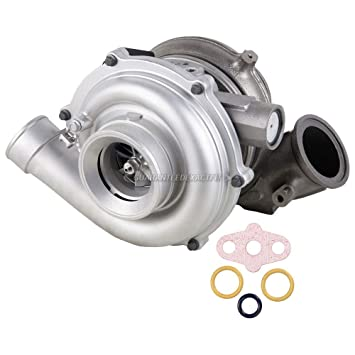 Turbo Kit con Turbocompresor juntas para Ford excusrion Super Duty 6.0L Diesel – buyautoparts 40