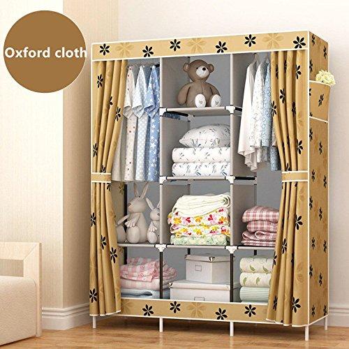 Chloe 1 Light Chandeliers - Good Wardrobe Closet Large And Medium-sized Cabinets