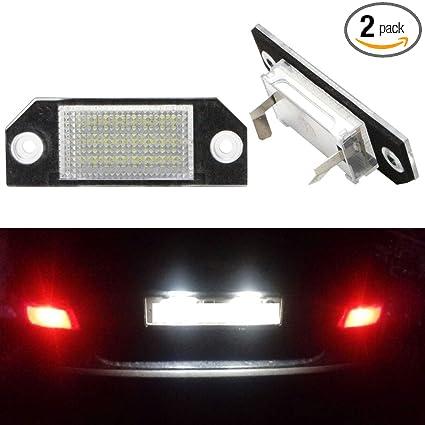 NEW GENUINE Tail Light Lamp Socket Harness OEM For 2007-2009 Mazda CX-9