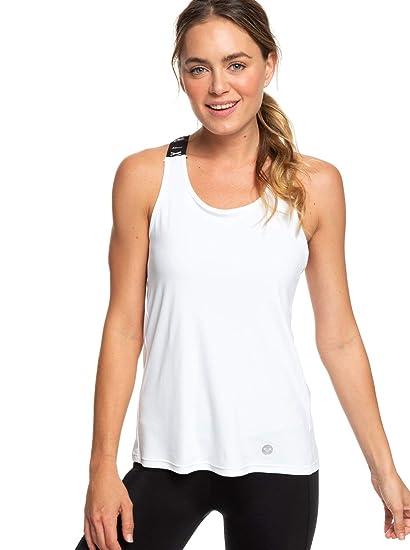 Glow Et Accessoires Lets Knit Roxy FemmeRoxyVêtements Top qj3AR54L