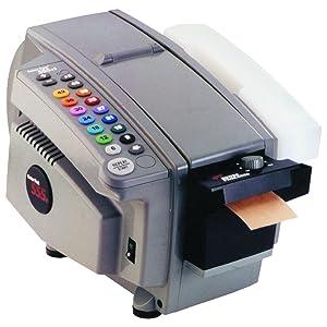 Better Pack 555eS Electronic Paper Tape Dispenser (BET555E)