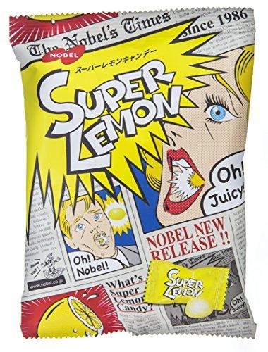 「スーパーレモン」の画像検索結果