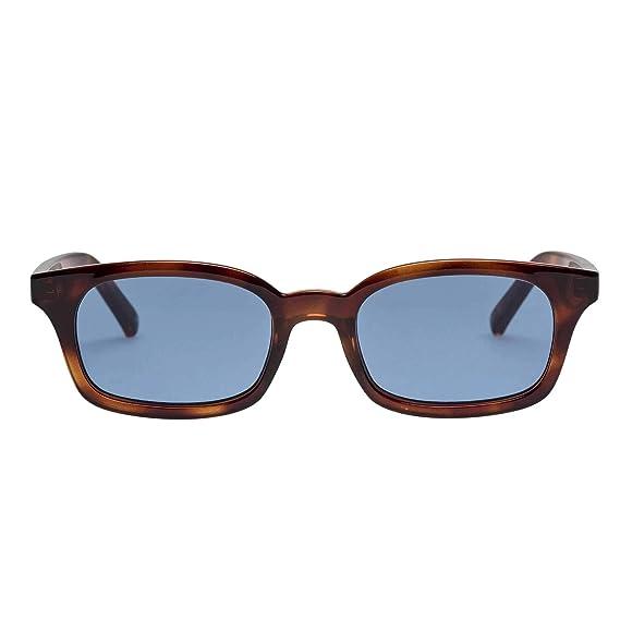 Le Specs Carmito Tortoise, Gafas de sol de mujer, gafas de ...