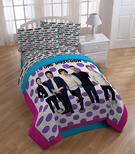 one direction twin pack - 1