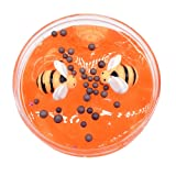 2018 Newest 100ML Honeybee Mixing Putty Fluffy
