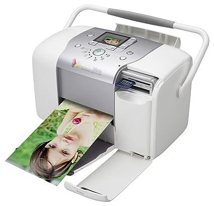 Epson PictureMateTM 100 Impresora de Foto Inyección de Tinta ...