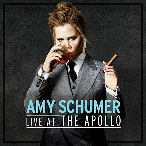 Live at the Apollo [Explicit]