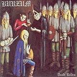 Daudi Baldrs by Burzum (1997-10-14)