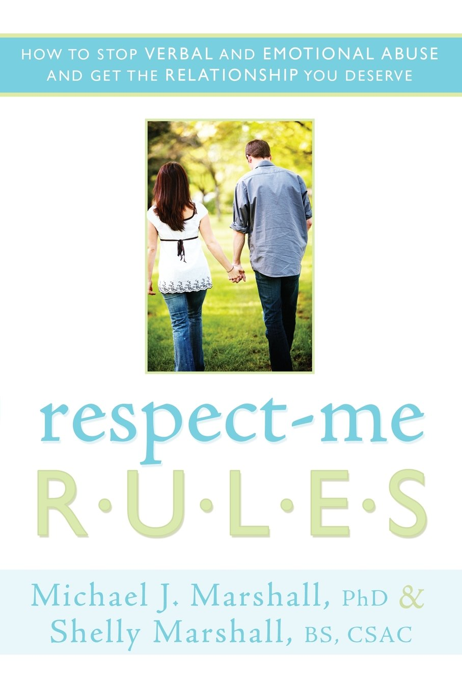 Respect-Me Rules Text fb2 book