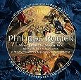 Rogier: Music from the Missae Sex