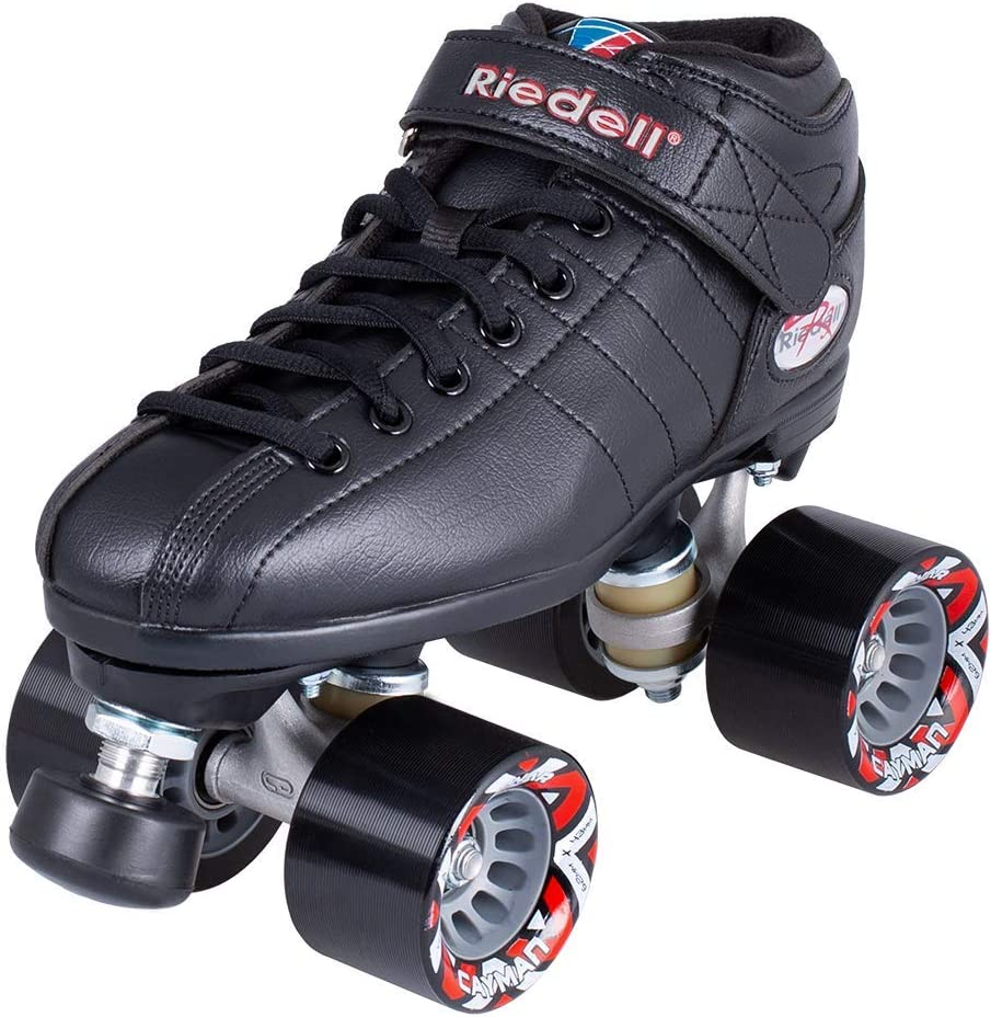 best roller skates for beginners