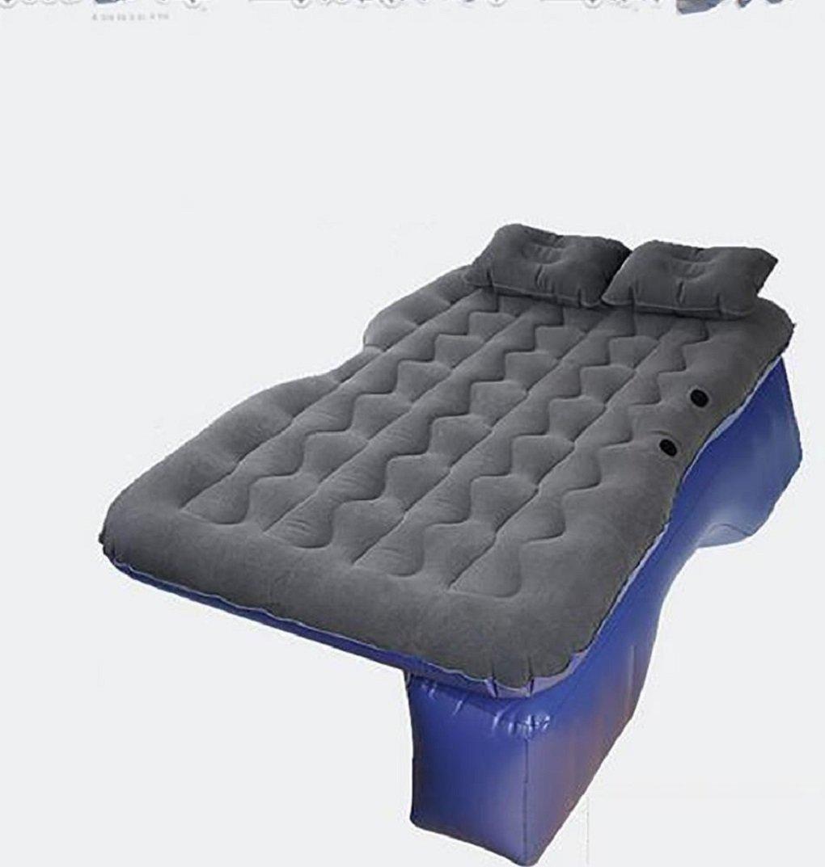 Z9CTHDF25JL Aufblasbare Matte für Autositz/Luftmatratze/Bett, SUV und mittelgroße LKWs