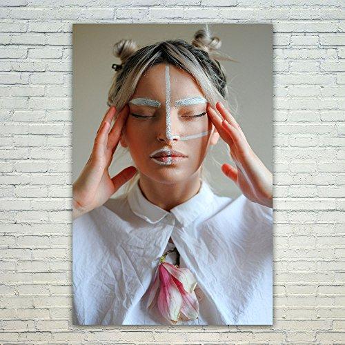 Best Skin Care Blogs - 9