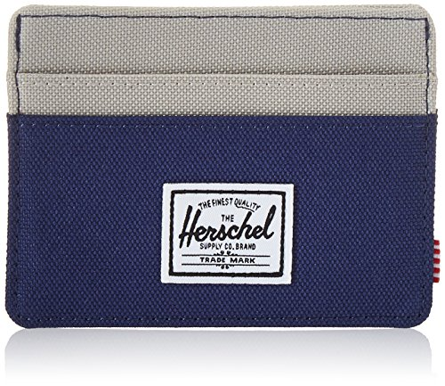 herschel-supply-co-mens-charlie-card-holder-wallet