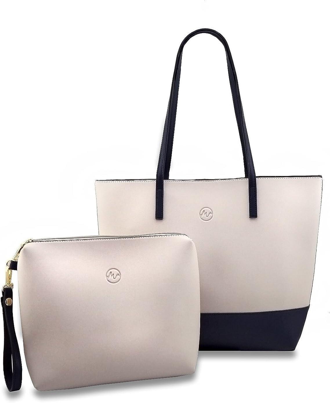 Minch Composite Bag Set...