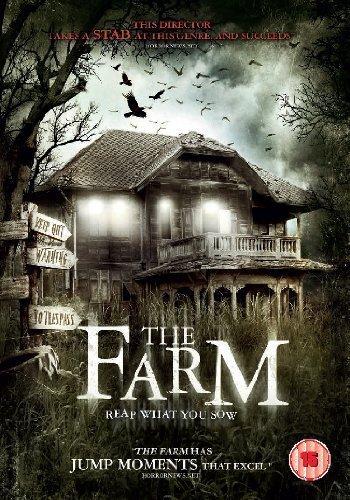 The Farm (DVD) ()