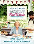 The Great British Bake Off: How to Ba...