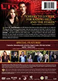 Buy Lucifer: The Complete Second Season