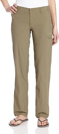 Columbia Women's Full Leg Aruba Pant