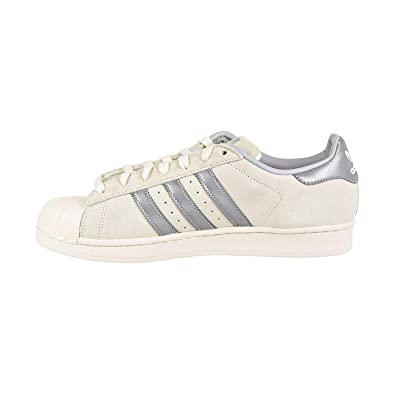 size 40 d3788 6a681 adidas Originals Men's Superstar Shoe