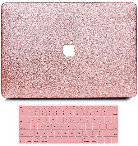 BELK MacBook Crystal Keyboard Coverwith Released