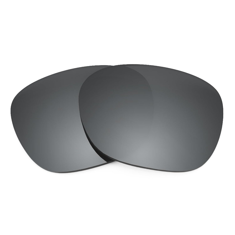 Lentes de repuesto para Oakley Garage Rock — Opciones múltiples