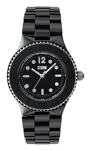 Reloj STORM - Mujer 47090/BK