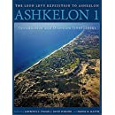 Askelon 1: Introduction and Overview (1985-2006) (Harvard Semitic Museum Publications)