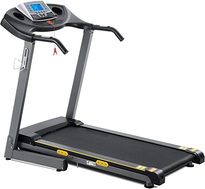 The Best Incline Treadmills For Home