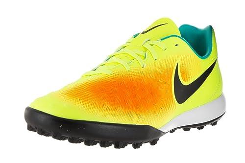 0d6728d011c72 Nike Men's Magistax Onda II Tf Turf Soccer Shoe: Amazon.ca: Shoes ...