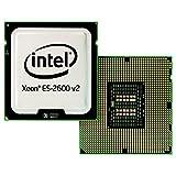 Lenovo Intel Xeon E5-2609 v2 Quad-core (4 Core) 2.50 GHz Processor Upgrade - Socket FCLGA2011 4XG0E76799