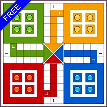 free download ludo game full version