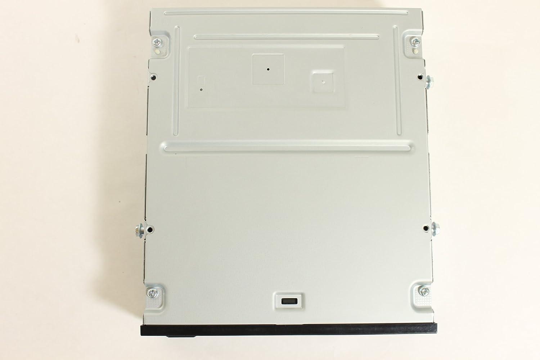 Dell Precision T7500 OPTIARC AD-7230S 64 BIT Driver