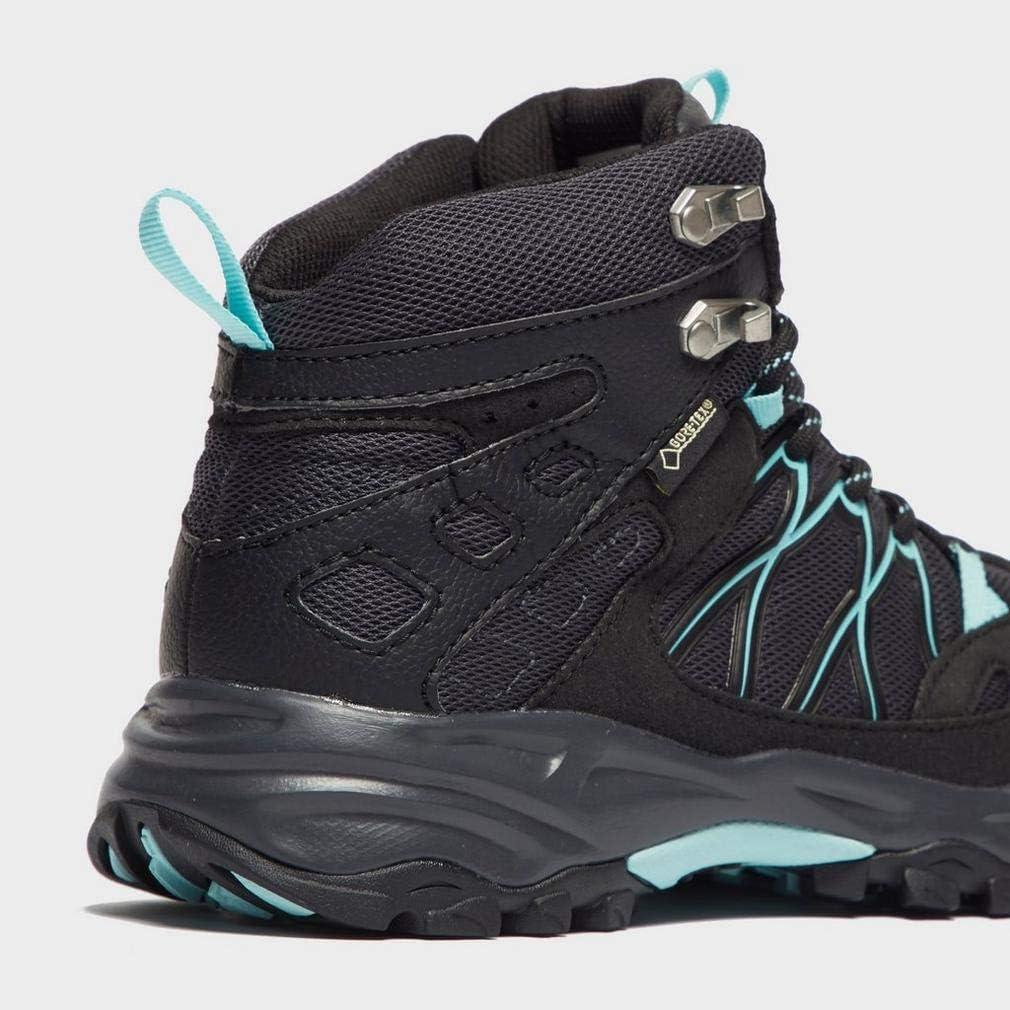 Terra Mid Gore-TEXÃ'® Walking Boots